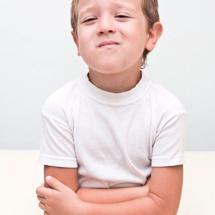 Vaikų gastroenterologo paslaugos