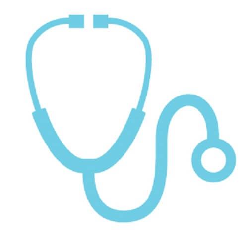 https://www.medicinosklinika1005.lt/wp-content/uploads/2018/04/fonendoskopas.jpg